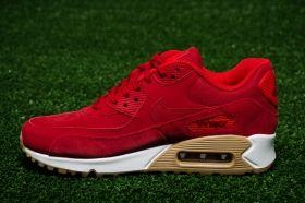 Кецове Nike Wmns Air Max 90 SE
