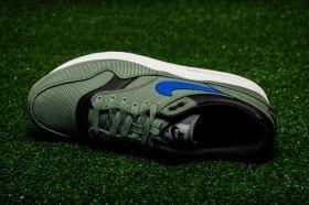 Кецове Nike Air Max 1 Premium 93 Logo