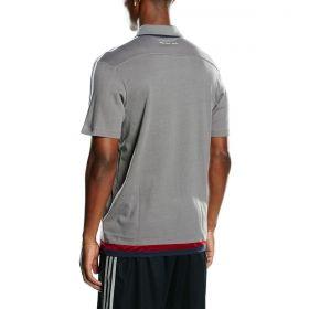 Тениска adidas FC Bayern Polo Shirt