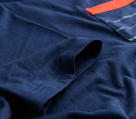 Тениска adidas All Bleus Tee