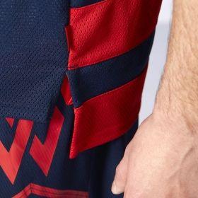 Тениска adidas J Wall Flash Tank