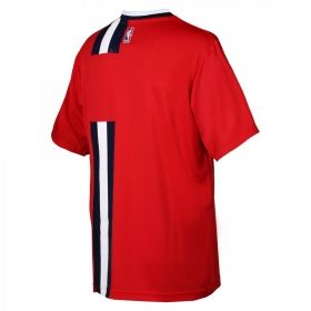 Тениска adidas NBA Washington Wizards Replica Jersey