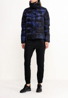 Яке Nike Uptown 550 AOP Winter Jacket
