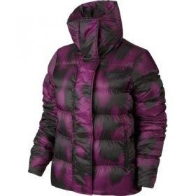 Яке Nike Uptown 550 AOP Winter Jacket