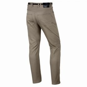 Type Pants Nike SB FTM 5 Pocket Pants