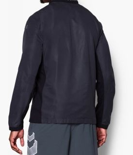 Суичър Under Armour SC30 413 Warm-Up Jacket