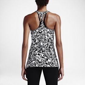 Тениска Nike Get Fit Jewels Tank