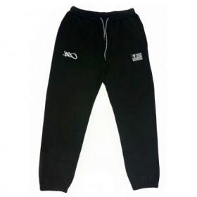 Type Pants K1X Wmns O.D. Sweatpants