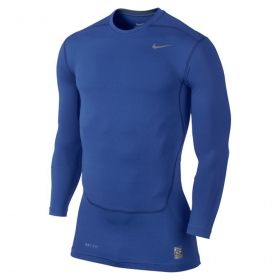 Суичър Nike Pro Core Compression 2.0 Shirt