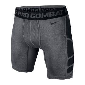 Къси панталони Nike Hypercool Compression 6'' 2.0 Short