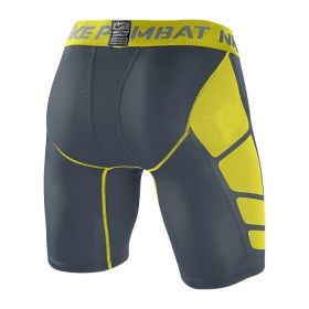 Къси панталони Nike Hypercool Compression 6'' 2.0 Short