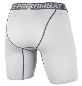 Къси панталони Nike Pro Core Compression 2.0 Short
