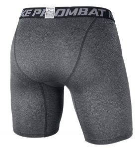 Къси панталони Nike Pro Core Compression 2.0 Short