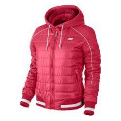 Яке Nike Defender Hooded Jacket