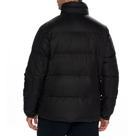 Яке Nike Defender 550 Jacket