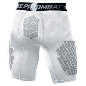 Къси панталони Nike Pro Combat Hyperstrong Compression Short