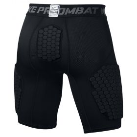 Къси панталони Nike Pro Combat Hyperstrong Compression Short
