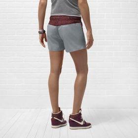 Къси панталони Nike Liberty Short