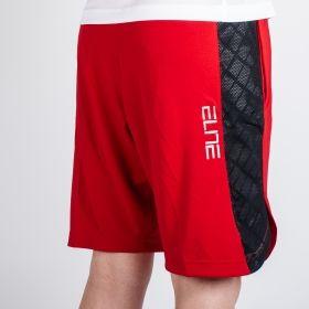 Къси панталони Nike WMNS Elite Basketball Short