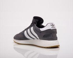 Type Casual adidas Originals I-5923