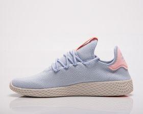Type Casual adidas Originals Wmns Pharrell Williams Tennis Human Race