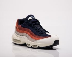 Type Casual Nike Air Max 95 Essential