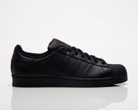 Type Casual adidas Originals Superstar Foundation