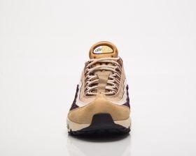 Type Casual Nike Air Max 95 Premium