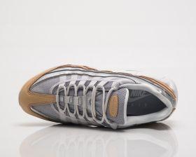 Type Casual Nike Wmns Air Max 95 SE Premium Numetallic Pack