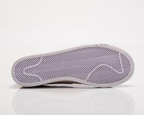 Type Casual Nike Wmns Blazer Premium Low QS Numetallic Pack