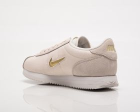 Type Casual Nike Wmns Cortez Basic Jewel '18