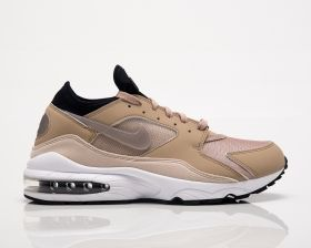 Type Casual Nike Air Max 93 Sepia Stone