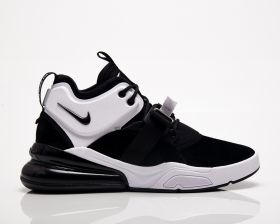 Type Casual Nike Air Force 270