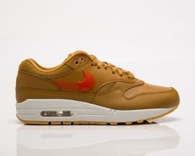 Type Casual Nike Wmns Air Max 1 Premium