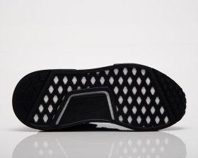 Type Casual adidas Originals Wmns NMD R1 Tiffany