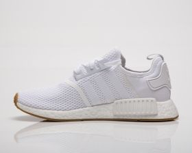 Type Casual adidas Originals NMD R1