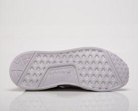 Type Casual adidas Originals NMD CS1 Primeknit Night Cargo