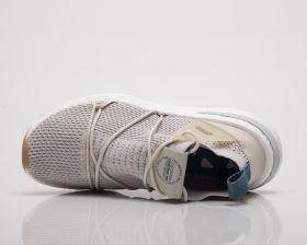 Type Casual adidas Originals Wmns Arkyn Primeknit