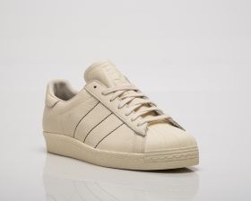 Type Casual adidas Originals Superstar 80s