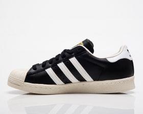 Type Casual adidas Originals Superstar 80s