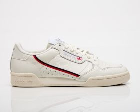 Type Casual adidas Originals Continental 80 Rascal