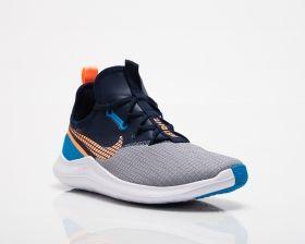 Type Training Nike Wmns Free TR 8 Neo