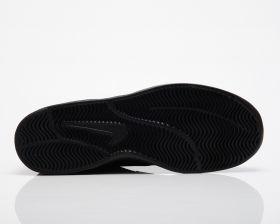 Type Casual Nike SB Air Max Bruin Vapor