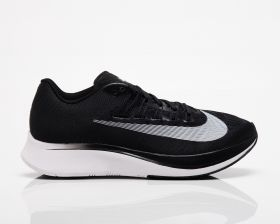 Type Running Nike Wmns Zoom Fly