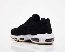 Type Casual Nike Wmns Air Max 95 OG Black Gum
