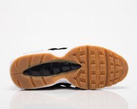Type Casual Nike Wmns Air Max 95 OG Black Gum