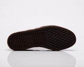 Type Casual adidas Originals Wmns Sambarose