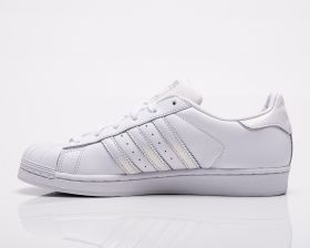 Type Casual adidas Originals Wmns Superstar