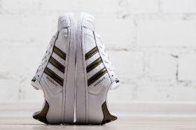 Type Casual adidas Originals Wmns Superstar
