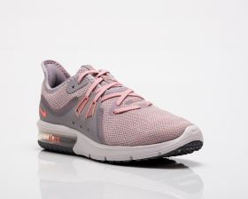 Type Running Nike Wmns Air Max Sequent 3